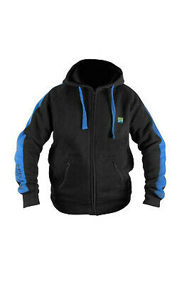 Preston Innovations Celcius Thermal Zip Hoodie NEW 2020 All Sizes • 46.95£