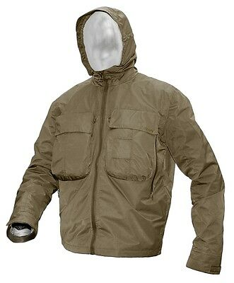 Caimore 'Tempest' Wading Jacket • 27.76£