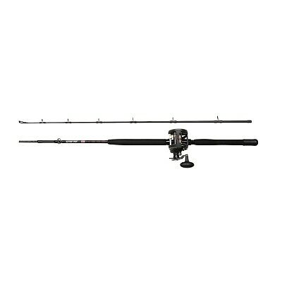 Penn Warfare 20lb Class Boat Rod And Reel Combo Left Or Right Hand Available • 99.99£