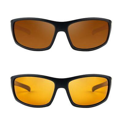 Fortis NEW Essentials Polarised Sunglasses -*Both Colours Available*- Fishing • 13.99£