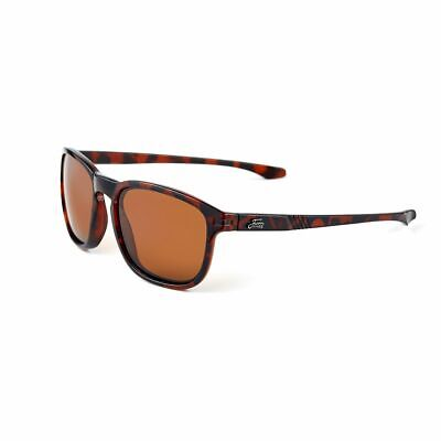 Fortis NEW Strokes Polarised Sunglasses -*Both Colours Available*- Fishing • 29.99£