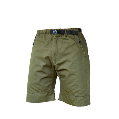 Fortis NEW Trail Shorts -*All Sizes Available*- Fishing Clothing • 29.99£