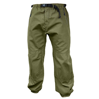 Fortis NEW Trail Pants / Trousers -*All Sizes Available*- Fishing Clothing • 49.99£