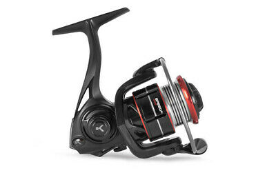Korum Snapper Speed SL Spinning Reel All Models NEW • 49.95£