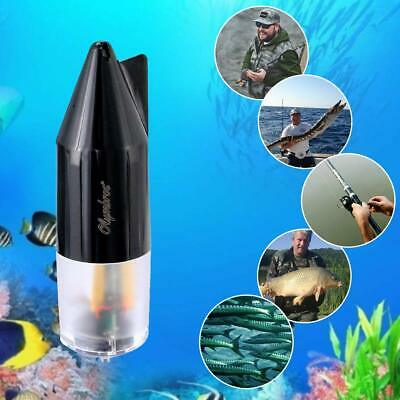 Underwater Fish Finder Camera Professional Video Recorder System Day And Night • 33.99£
