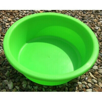 Ringers NEW Bait Bucket Bowl *All Colours Available* - Lavender Tackle -  • 7.99£