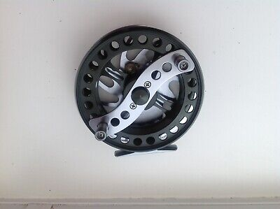 Used Centre Pin Fishing Reels • 30£
