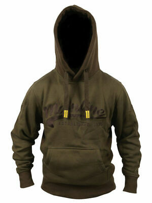 Mainline Baits NEW Hoody *All Sizes Available* - Lavender Tackle -  • 39.99£