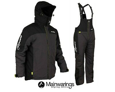 Fox Matrix Winter Suits • 159.99£