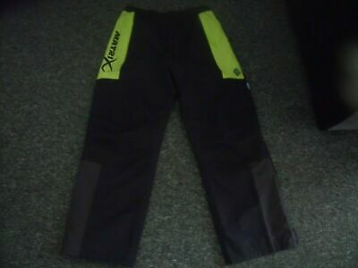 Fox Matrix Hydro RS 20K Ripstop Trousers Size /XL XXXL IN VGC • 0.99£