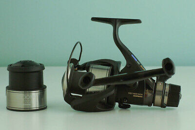 Shimano Super X 4000 GTM - Made In Japan • 109.99£