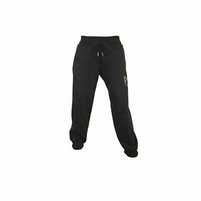 Aqua NEW Core Joggers *All Sizes Available* - Lavender Tackle -  • 34.99£