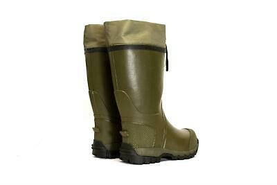 Fortis NEW Elements Boots *All Sizes Available* - Lavender Tackle -  • 104.99£