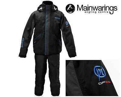 Preston Df25 Suits - 20,000 Waterproof Protection - Sale Price!! • 159.99£