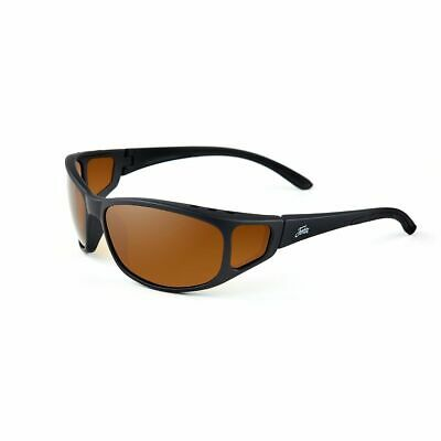 Fortis NEW Wraps Polarised Sunglasses -*All Variations Available*- Carp Fishing • 19.99£