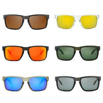 Fortis NEW Bays Polarised Sunglasses -*All Variations Available*- Carp Fishing • 34.99£