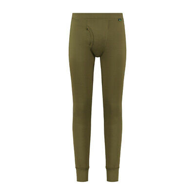 Kore NEW Kore Thermal Leggings *All Sizes Available* - Lavender Tackle -  • 24.99£
