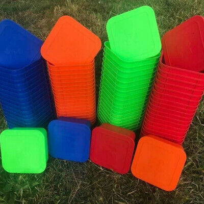 Ringers NEW Bait Boxes -*All Sizes & Colours Available*- Lavender Tackle • 2.99£