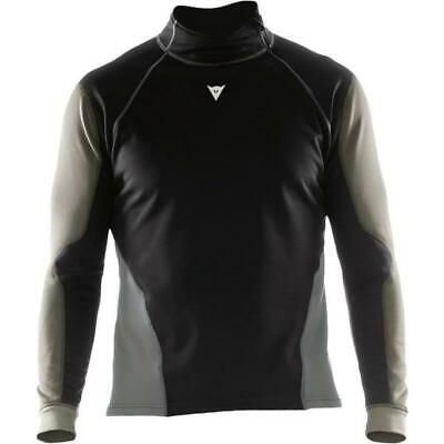 Dainese Top Map Wind-Stop Base Layer • 69.99£