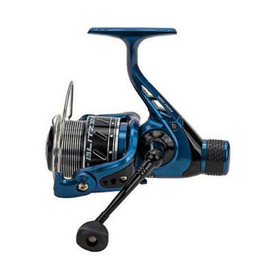 Garbolino NEW Blitz Rear Drag Match Reel -*FREE NEXT DAY DELIVERY*- Fishing • 39.99£