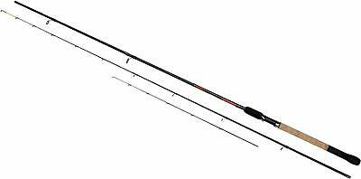 Shakespeare Sigma 10ft Wand Feeder Rod Fishing • 34.93£