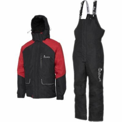 Imax Oceanic Thermo Suit 2pcs • 110£