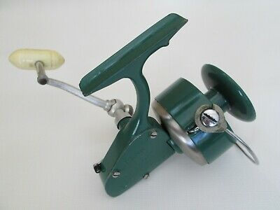 Vintage Penn Spinfisher 700 Fishing Reel In Very Good Condition • 13.50£