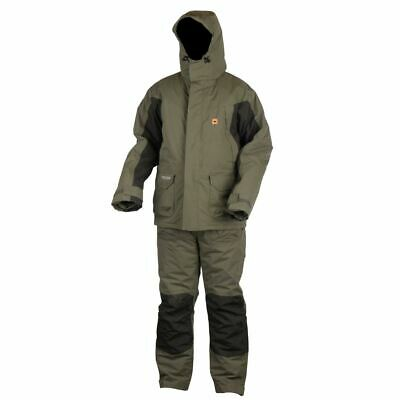 Prologic HighGrade Thermo Suit 2pcs • 89.95£