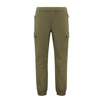 Korda NEW Kore Olive Joggers *All Sizes Available* - Lavender Tackle -  • 36.99£