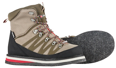 Greys Strata Wading Boots CT And CTX Available • 49.99£
