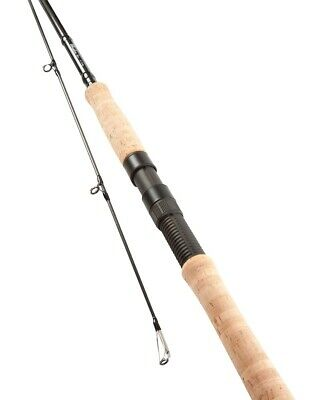 Daiwa Whisker Spinning Rods - Made In Uk • 190£