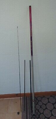 Browning Speed Stick Whip  30 • 15£