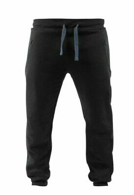 NEW Preston Innovations Black Joggers • 29.99£