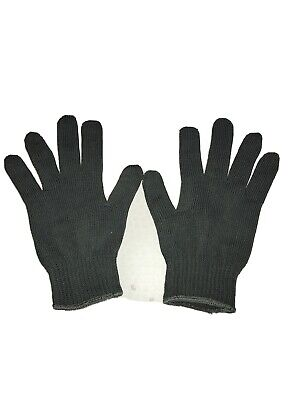 Fishing Gloves Cut Resistant Hand Safety PROTECTION • 6.99£
