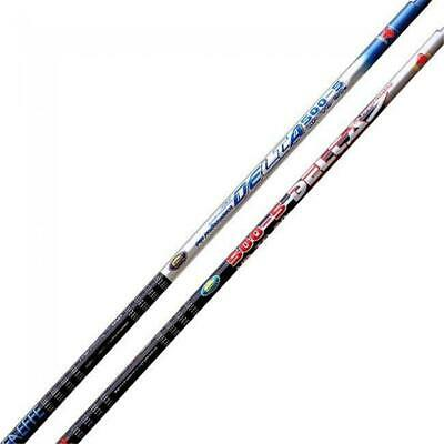 Lineaeffe Telescopic Whip 4m Carp /Coarse Pole Fishing • 10.99£