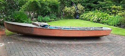 Used Boat Projects • 4£