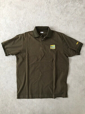 Fox Carp Challenge Winner Polo Shirt - XL • 2£