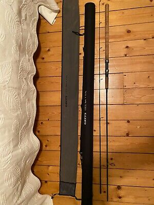 Greys Salmon Spinning Rod • 130£