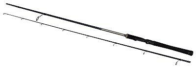 Shakespeare Agility 2 Carbon Spinning Fishing Rod 7FT 5-30G RP £44.95 • 26.91£