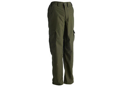 Trakker Rip Stop Combat Trousers *FREE POSTAGE*  • 44.99£