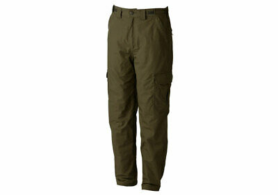 Trakker Ripstop Thermal Combats *PAY 1 POST* • 64.99£