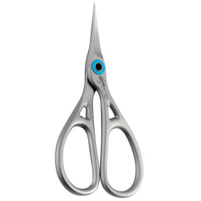 Kopter Scissors Absolute, Fly Tying Tools, Trout And Salmon Flies • 39.99£