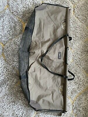 Used Prologic Weigh Sling  • 10.70£