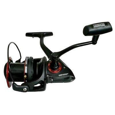 Tronix Virtuoso St 8000 GREAT SURF / BIG PIT / SPOD REEL, Sea Beach Fishing • 64.99£