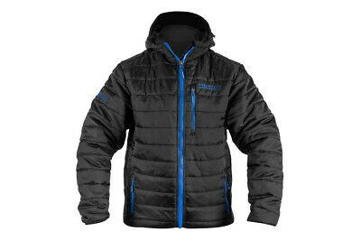 Preston Innovations Celsius Puffer Jacket  • 59.99£
