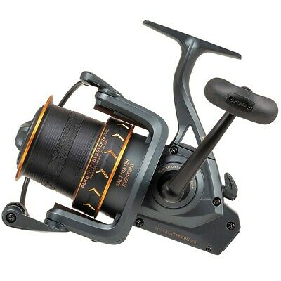 PENN NEW 7000 Surf Blaster III / MK3  Longcast Beach Sea Fishing Inc Spare Spool • 107.99£