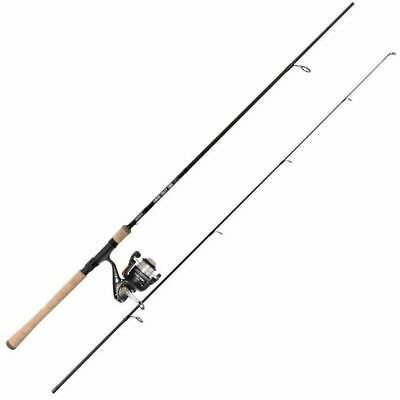 Ron Thompson Hideout Combo 9' 7-28g • 47.95£