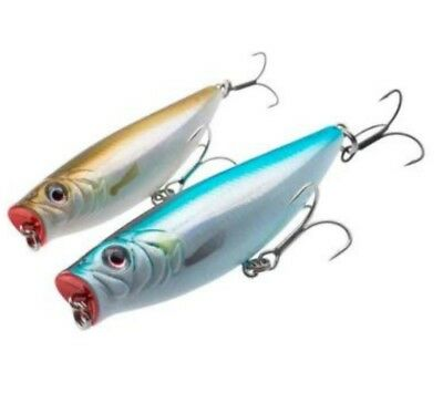 Savage Gear 3D Pop Walker Surface Lure  • 7.48£