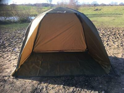 Triton Tackle Day Shelter • 70£