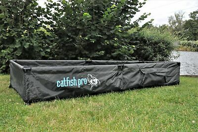 Catfish-Pro Catfish Sanctuary Cradle System • 199£